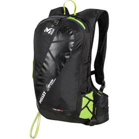 Millet Neo 20 ARS Backpack black/noir